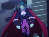 Count Nogrog