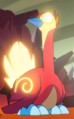 Ally Glowing.png