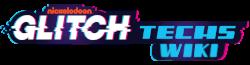 Glitch Techs Wiki