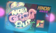 Hinobi Com Game