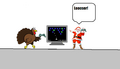 Thumbnail for version as of 23:31, November 10, 2011