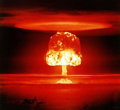 File:1954 - eleven megaton.jpg