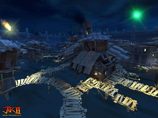 File:Water Slums at night screenshot.jpg