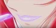 Lipstick2
