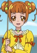 Clara yotsuba2