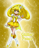 Bde283ab29bd262c9485bb249d207ef1--glitter-force-peace