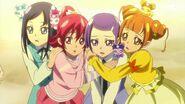 Girls (Final)