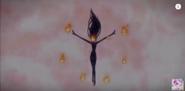 Nataliefire