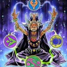 Amazoness Shamanism