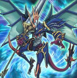 DragonKnightDraco-Equiste