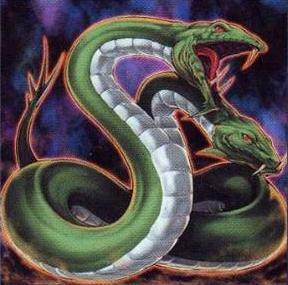 VenomSerpent