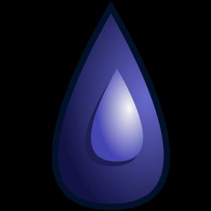 300px-Aqua