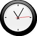 Plik:Modern clock chris kemps 01.png