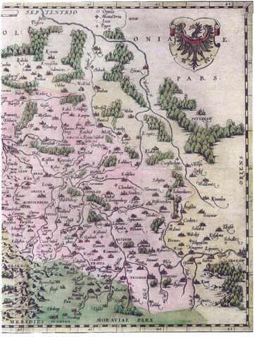 Plik:Mapa 1561.jpg