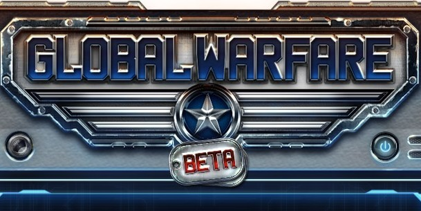 Global-warfare-game-facebook-logo