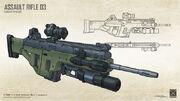 AR-620x