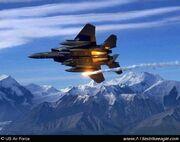 F15ly
