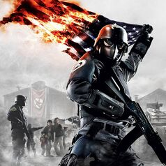 Homefront-us-flag-desktop-hintergrnde-desktop
