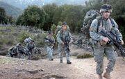 Army.mil-2007-04-18-100526