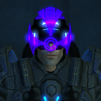 Breach Master