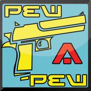 PewLogo