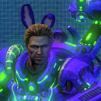 23. bunny ears