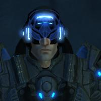 Payload Elite