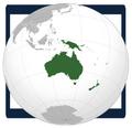 AUSTRALIA OCEANIA