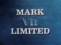 Mark VII 1967