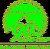 Paramount 90th Anniversary (Green)