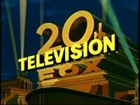 FoxTV1965