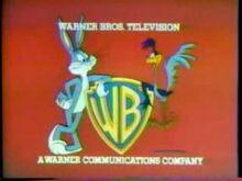 Wbanimation1985