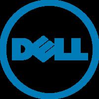 Dell (2010)
