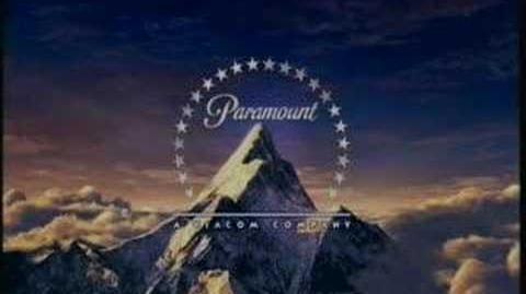 "Paramount ""Domestic"" Television Logo (2003)"