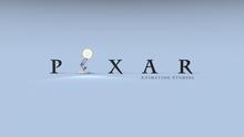 PIXAR1995