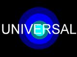 Global TV (ID) Logopedia
