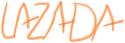 Lazadaaa