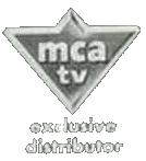 MCA-TV 1956