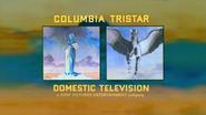 Columbia Tristar 2001C