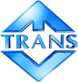 Trans TV Logo New