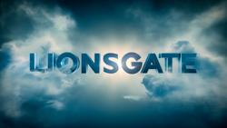 Lionsgate 2013