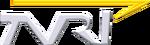 TVRI (Televisi Republik Indonesia) Logo History
