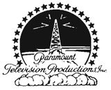Paramount Television Productions