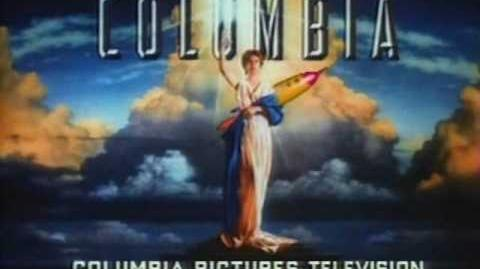 "Columbia Pictures Television ""Beakman's World"" logo (1992)"
