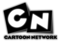 Cartoon Network Black logo.png