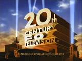 20th Century Fox Television - 2000