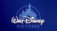 Walt Disney Pictures I'll Be Home For Christmas Closing