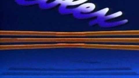 Colex (1984) NBC (1966) Colex (1984) logo combo