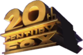 20th Century Fox 2013 corporate logo.png