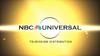 NBC Universal Television Distribution 2004